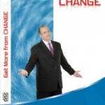 cover_change