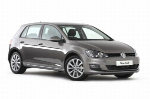 2013_04_18_volkswagen_golf_05[1]