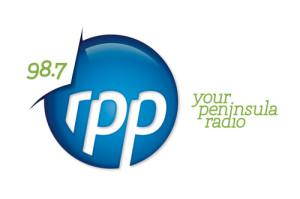 RPP-Master-Logo-small-YPR