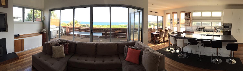 2015-08-28 Beach House