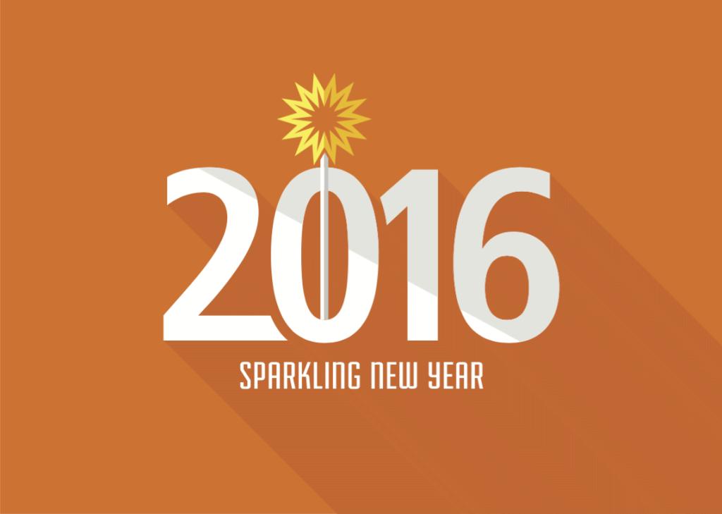 2016-design