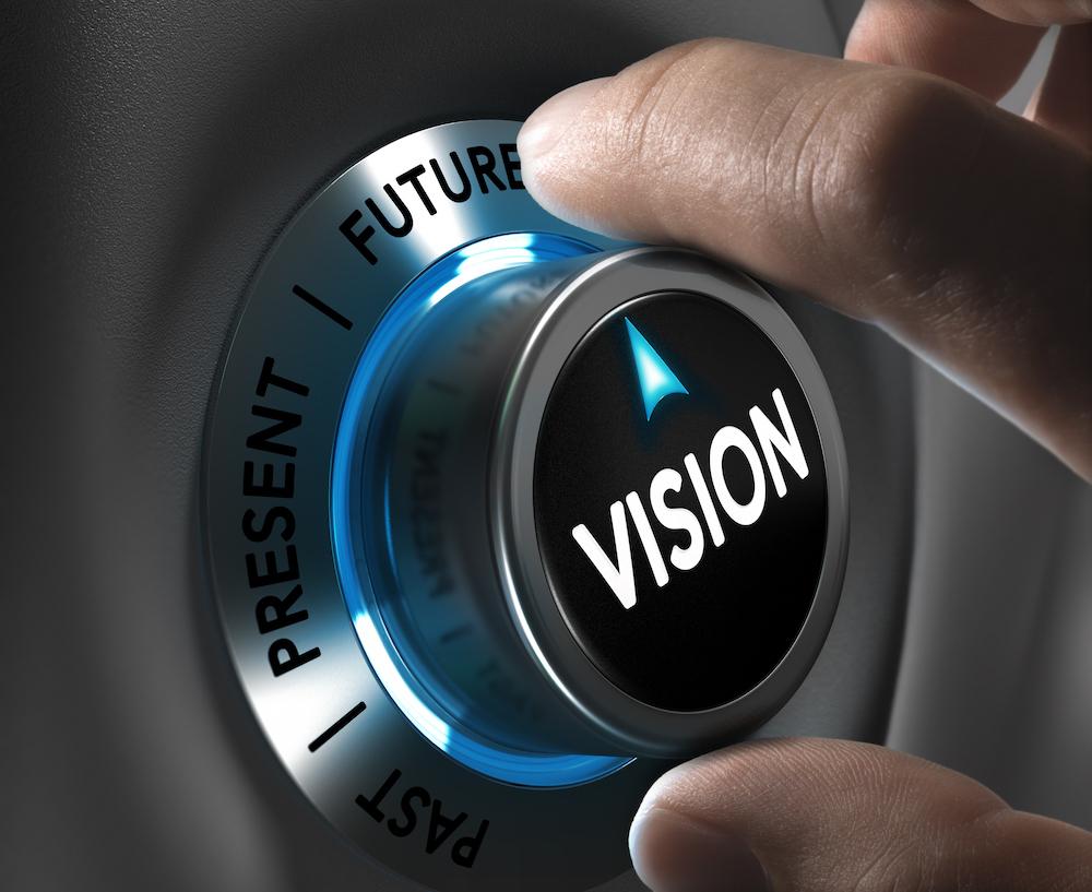 future-vision-small