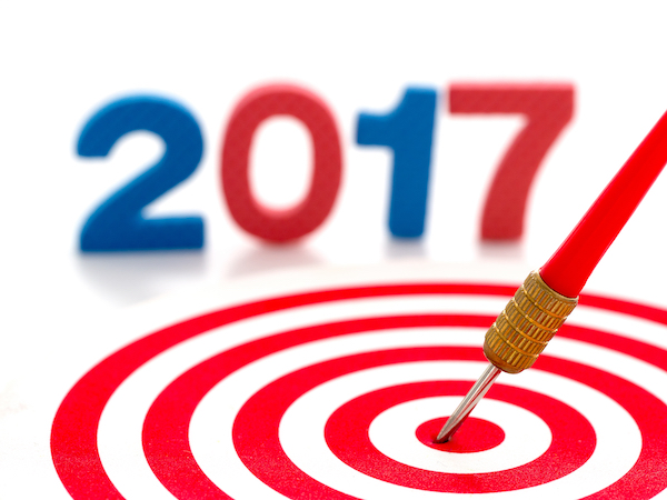 2017-target-small