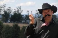 Cowboy Willie